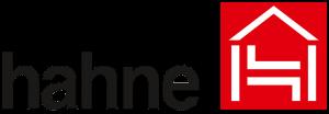 hahne-logo