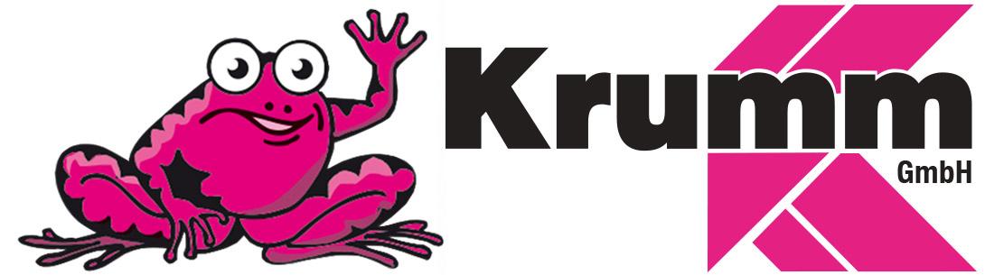 KRUMM GmbH Wolfsburg