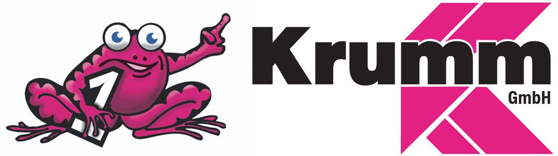 KRUMM GmbH Wolfsburg - Ihre Profis für Kellerabdichtungen & Schimmelbefall
